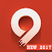 2017 9Apps Pro New Pro New tips