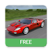 Download 3D Car Live Wallpaper Free 4.4 APK