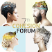 7th Cohesion Forum