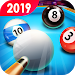 Download 8 Ball 1.2.5 APK
