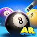 Download 8 Ball Legend - Online Pool with AR 2.0.4 APK