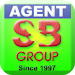 A1 ALL IN 1 SB GROUP LIC AGENT