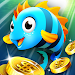 Download AE Lucky Fishing 2.0.2 APK