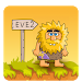 Download Adam and Eve 2  APK
