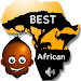 Download Best African Proverbs with Offline audio 1.5 APK