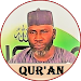 Ahmad Sulaiman Complete Quran MP3
