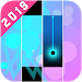 Download Alan Walker : Best Piano Tiles DJ 0.8 APK