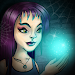 Download Alice: Reformatory for Witches 1.2 APK