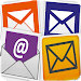 All Email Providers