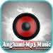 Anghami-Mp3 Music