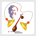Download Aniruddha Bhajan Music 1.2.1 APK