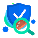 Download Antivirus Mobile Security, Cleaner and Booster 1.0.6 APK