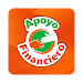 Download Apoyo Financiero Mobile 2.5 APK