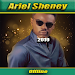 Download Ariel Sheney amina and all songs 0.6 APK