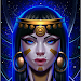 Download Yes or No Tarot, Psychic reading - Astrologer 3.0.7 APK