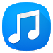 Audio Player