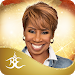 Awakenings with Iyanla Vanzant - Daily Coaching