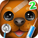 Download Baby Pet Vet Doctor 2.1.13 APK