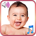 Download Baby Sounds Ringtones 1.2 APK