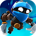Download Badland Brawl 2.2.0.7 APK