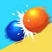Download Ball Action 1.0.6 APK