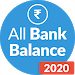 Download Check Balance: Bank Account Balance Check 1.33 APK