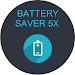 Battery Saver 5X
