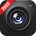 Beauty Camera - Best Selfie Camera & Photo Editor