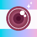Download Beauty Collage Camera 1.0.6 APK