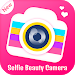 Download Beauty Selfie Camera - Filter Camera, Photo Editor 1.1 APK