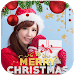 Best Christmas photo Editor Card Maker