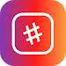 Best Hashtags | Tags Lookup
