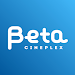 Beta Cineplex