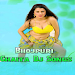 Bhojpuri Chaita Song 2017 HIT VIDEOs