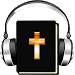 Download Audio Bible MP3 311.0.0 APK
