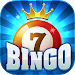 Download Bingo by IGG: Top Bingo+Slots! 1.5.2 APK
