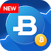 Download Bitcoin & Crypto Exchange - BitBay 1.1.7 APK