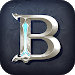 Blade Bound: Legendary Hack and Slash Action RPG