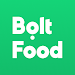 Download Bolt Food 0.12.0 APK