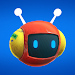 Download Bomb it! Bounce Masters \ud83e\udd16 0.15.7 APK