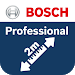 Bosch Site Measurement Camera