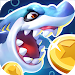 Download Bounty Fishing-Idle Fishing Master 1.2.4 APK