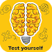 Download Brain test - check your psy and iq level 2.0 APK