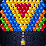 Cover Image of Download Bubbles Empire Champions 9.3.23 APK