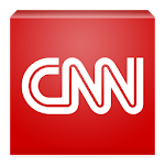 Cover Image of Download CNN Breaking US & World News 6.16.5 APK