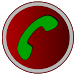 Download Automatic Call Recorder 2020 1.2.9 APK