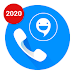 Download CallApp: Caller ID, Call Blocker & Call Recorder  APK