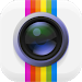 Download Camera 365 Plus @Beauty Camera Effects 28.01.19 APK