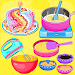 Download Candy Cake Maker  APK