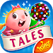 Download Candy Crush Tales 0.1.6 APK
